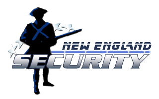 New England Security