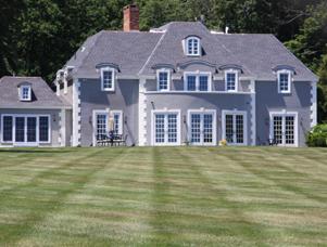 Estate Security Services